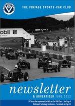June_2012_Newsletter_Cover