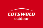 cotswold_outdoor - Logo