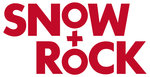 Snow and Rock - Logo