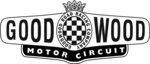 Goodwood_MC_Logo_mono
