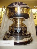 Lycett Trophy
