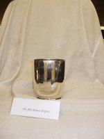 Alfa Romeo Trophy