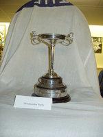 Edwardian Trophy