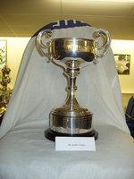 Keiller Trophy