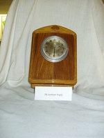 Sunbeam Trophy