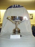Ladies Trophy