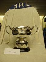 Martini Trophy