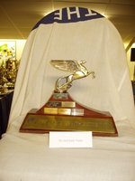 The Dick Batho Trophy