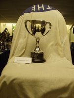 Campbell Trophy