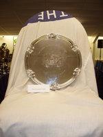 Harry Bowler Trophy