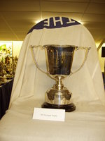 The Presteigne Trophy