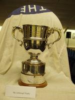 Curborough Trophy