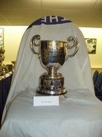 Itala Trophy