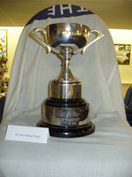 John Holland Trophy