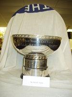 Melville Trophy