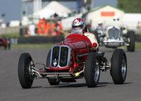 Maserati 4CM - Copyright_Jim_Houlgrave