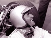 Jack_Brabham