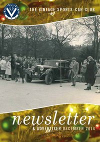 Pages from VSCC-Newsletter-Dec14-web