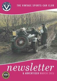 Pages from 3699-VSCC-Newsletter-Mar15-web