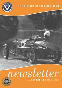 Pages from VSCC-Newsletter-May15-web