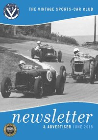 Pages from VSCC-Newsletter-Jun15-web