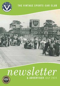 Pages from VSCC-Newsletter-Jul15-web