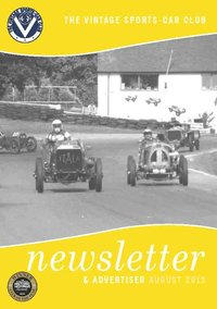 Pages from VSCC-Newsletter-Aug15-web