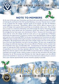 VSCC-Newsletter-Dec15-Cover