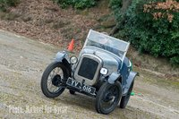 1928 Austin 7 Gordon Englandjpeg