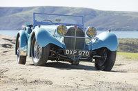 1937 Bugatti_Amelia Island