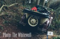vscc_hereford_trial_2015-86