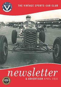 Pages from VSCC-Newsletter-Apr16-web