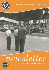 Pages from VSCC-Newsletter-May16-Web