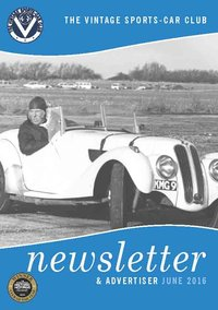 Pages from VSCC-Newsletter-jun16-web
