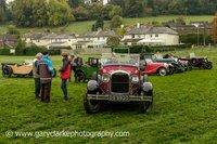 VSCC Welsh Trial 2015_0080