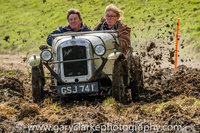 VSCC Welsh Trial 2016_1676_vscc