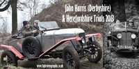 Derbyshire_Trial_Herefordsh