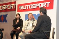Autosport (1)