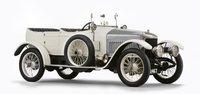 1914 Vauxhall Prince Henry_v2