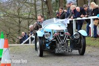 Morgan Super Sports No 63