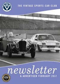 VSCC-Newsletter-Feb17-Cover