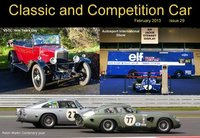 Classic_Competition_Car_Feb_2013