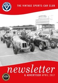VSCC-Newsletter-Apr17-COVER