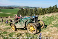 VSCC Scottish Trial 2017_1255