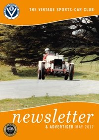 VSCC-Newsletter-May17-COVER