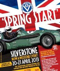 Silverstone_Spring_Start_2013