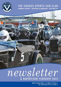 COVER_VSCCNews-Feb13-web