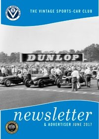 VSCC-Newsletter-June17-Cover