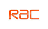 RAC master logo rgb