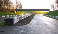 Cadwell_Bridge